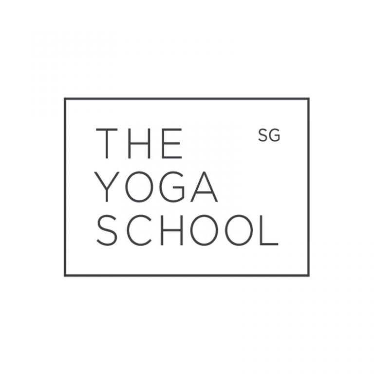 10000_theyogaschool.jpg