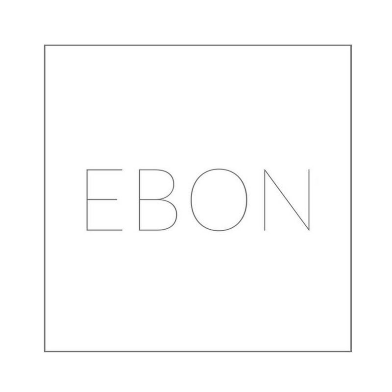 1000_ebon.jpg