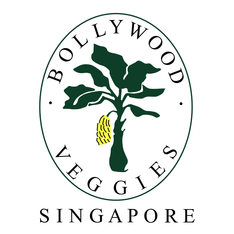 5000_bollywoodveggies.jpg