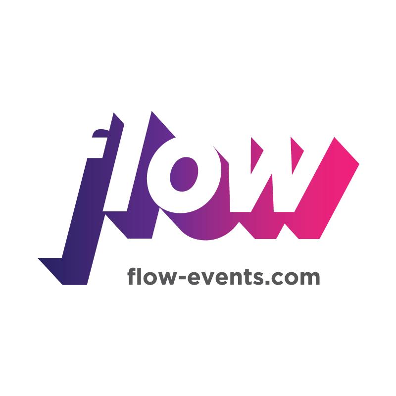 5000_flow.png