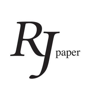 5000_rjpaper