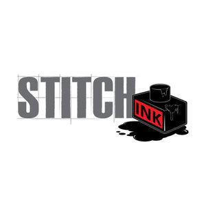 5000_stitchink