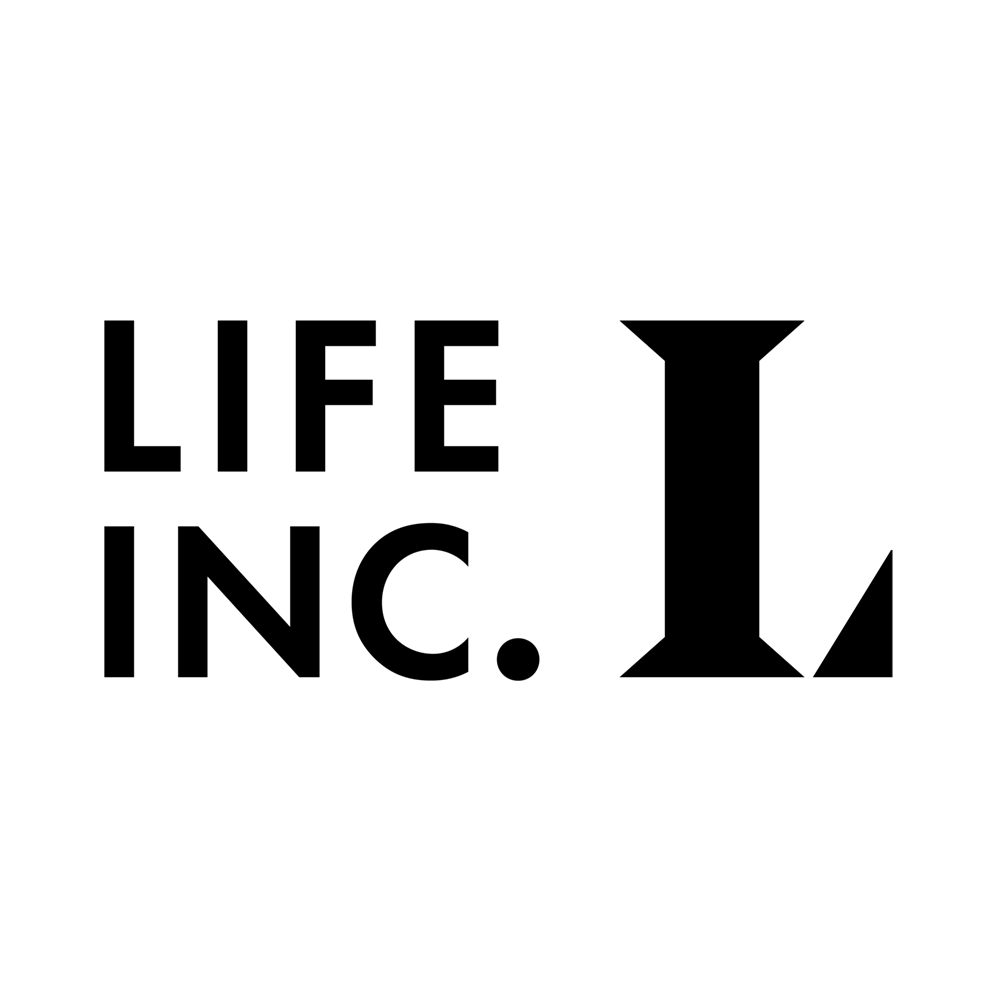 life-inc