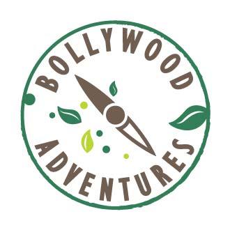 BollywoodAdventures