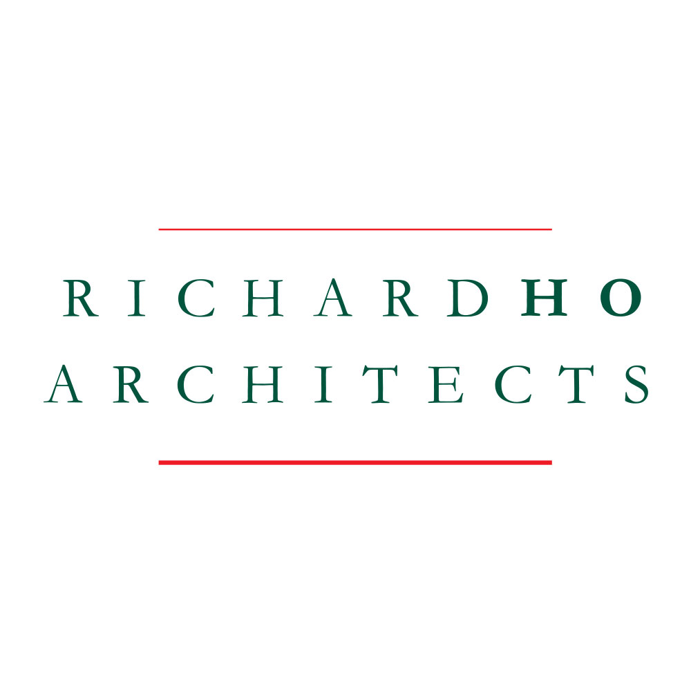 RichardHoArchitects