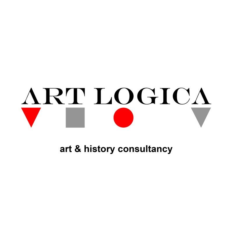 art-logica