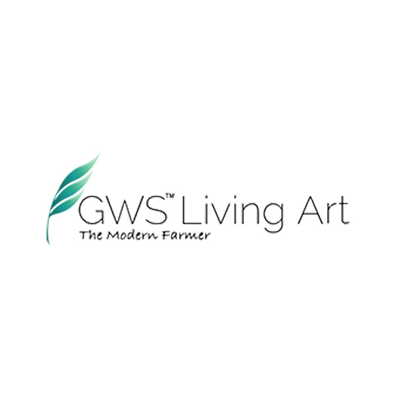 gws-living-art