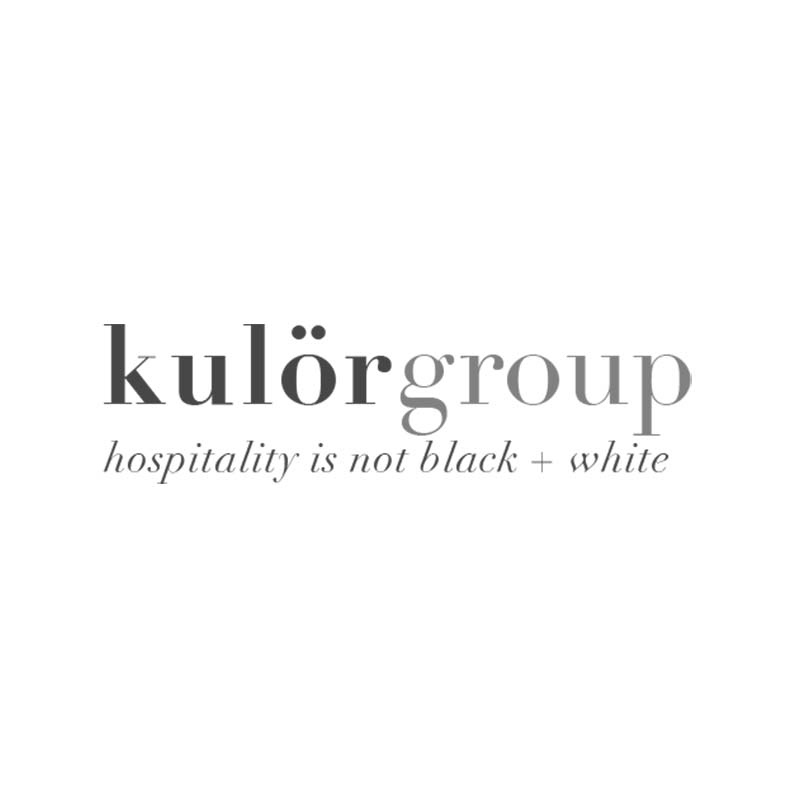 kulor-group