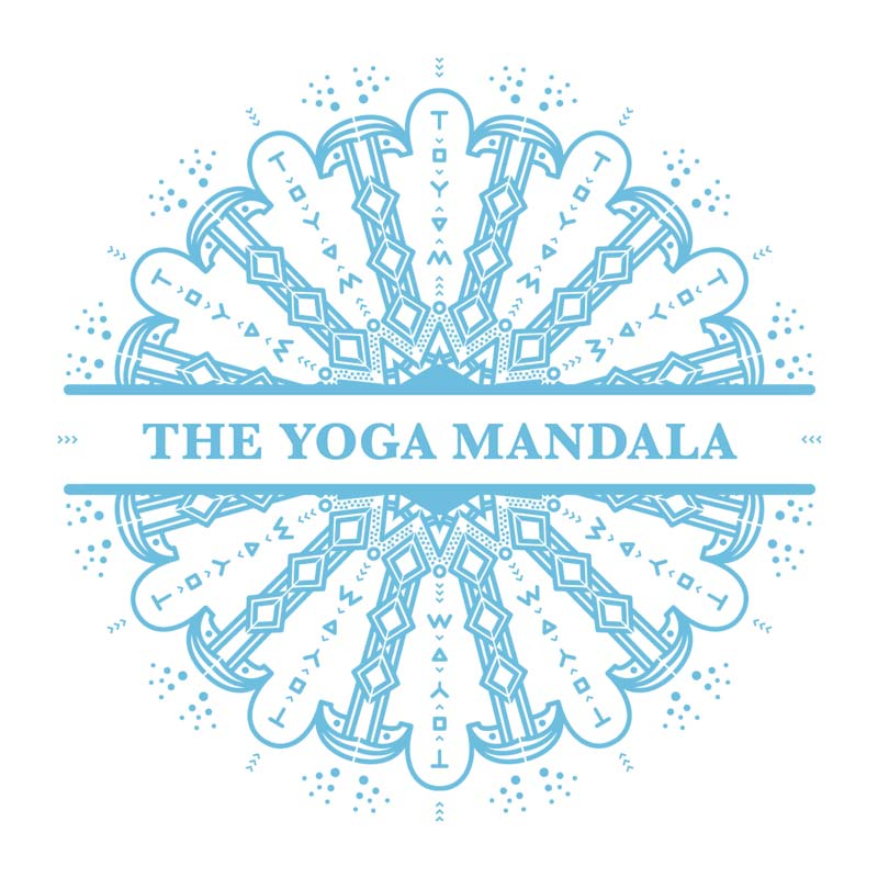 the-yoga-mandala