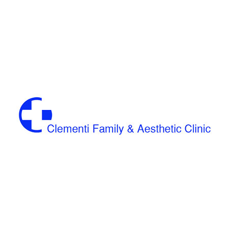 clementi-family-clinic