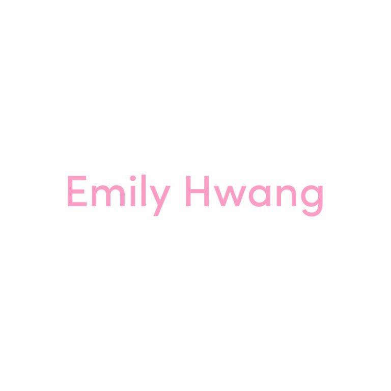emily-hwang