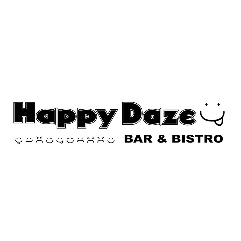 happy-daze