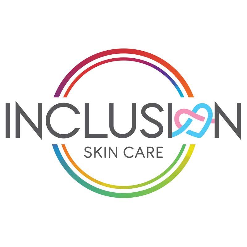 inclusion-ek-derma