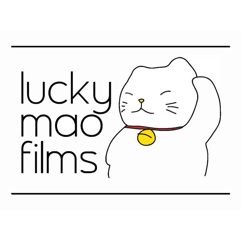 lucky-mao