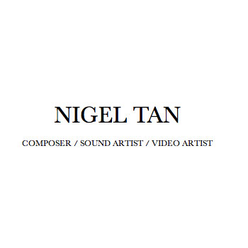 nigel-tan