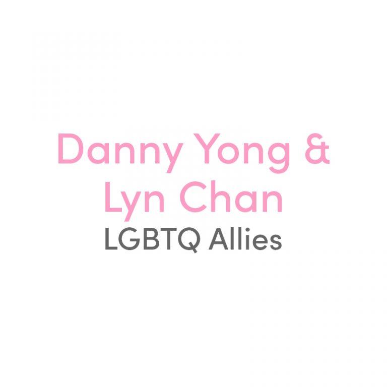 danny-yong-lyn-chan