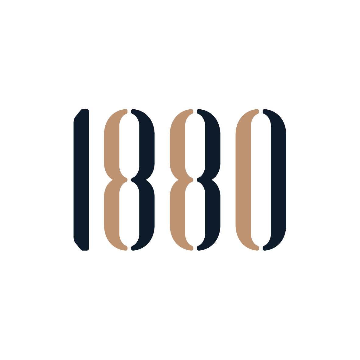 1880 logo-01