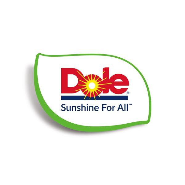 2B.-Dole_Logo_4C_Standard_CMYK-042410