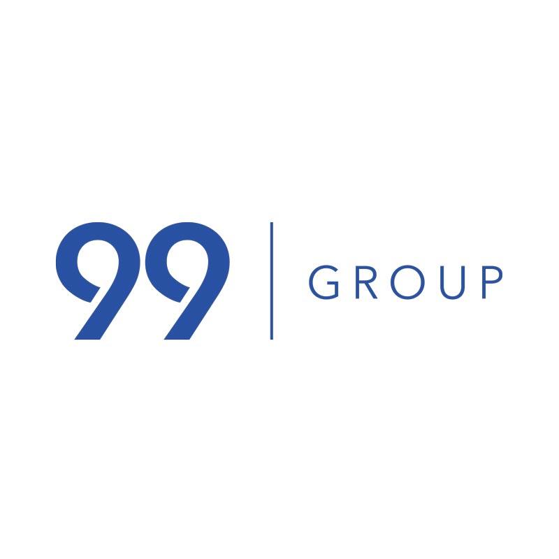 99group-logo_blue_horizontal