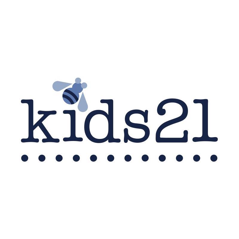 Kids21-logo
