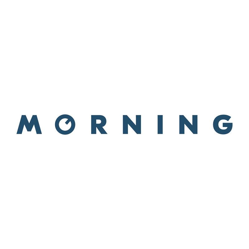 Morning-Logo-(Slate)-01