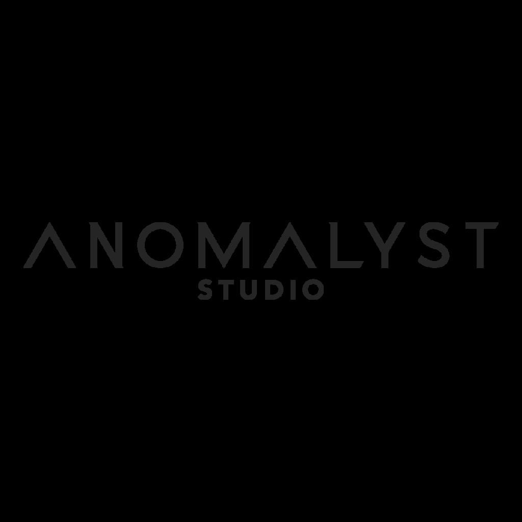 anomalyst