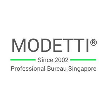 modettisg_logo