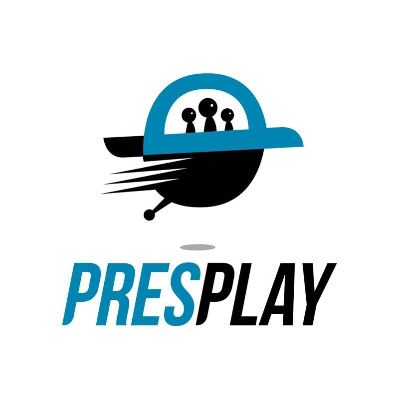 presplay